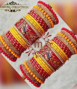 Wedding Bangle